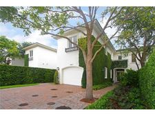 4815 University Dr, Coral Gables, FL 33146
