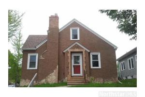 Photo of 1058 Hawthorne Avenue E,St. Paul, MN 55106