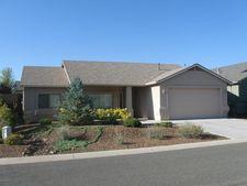 6601 E Barrington Ave, Prescott Valley, AZ 86314
