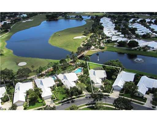 2366 Saratoga Bay Dr West Palm Beach, FL 33409