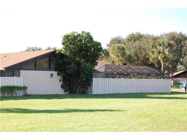 5260 Eagle Lake Dr Palm Beach Gardens Fl 33418