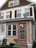 343 Adams St, Freeland, PA 18224