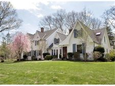 116 Farms Rd, Stamford, CT 06903