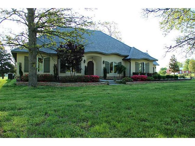 13188 wedington blacktop rd n lincoln ar 72744 home for sale and real estate listing