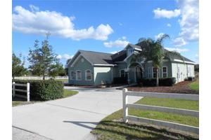 10905 Brigann Yard Way, Thonotosassa, FL 33592