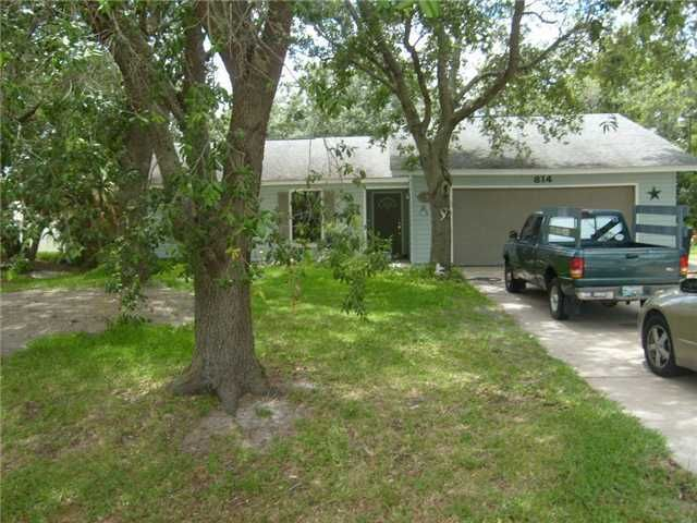 814 roseland rd sebastian fl 32958 3 beds 2 baths home