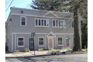 53 Canner St # 3, New Haven, CT 06511