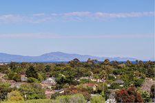1132 Nirvana Rd, Santa Barbara, CA 93101