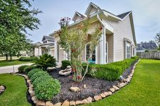 18823 Dusty Rose Ln, Tomball, TX 77377