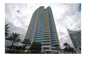 100 S Pointe Dr Apt 1006, Miami Beach, FL 33139