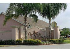 3904 Osprey Pointe Cir, Winter Haven, FL 33884