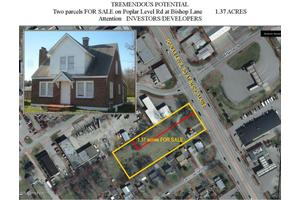 4562 Poplar Level Rd, Louisville, KY 40213