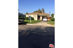 7638 Gentry Ave, North Hollywood, CA 91605