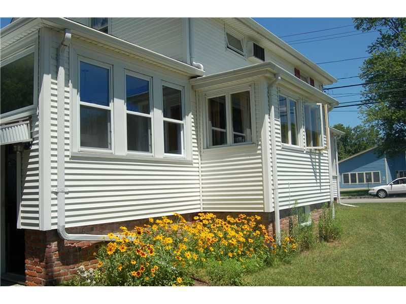 387 Willett Ave Riverside Ri 02915 Realtor Com 174