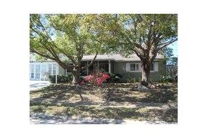 7721 Heather St, New Port Richey, FL 34653
