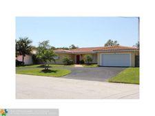 1141 Se 7th Ave, Pompano Beach, FL 33060