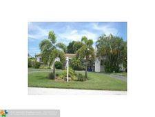 2151 Ne 51st Ct W, Fort Lauderdale, FL 33308
