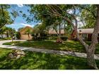 Photo of Palm Harbor home for sale