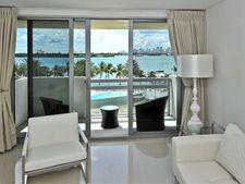 1500 Bay Rd Apt 520S, Miami Beach, FL 33139