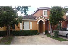 24 Sw 15th Rd, Homestead, FL 33030