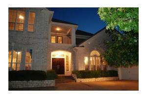 25 Swiftwater Trl, The Hills, TX 78738