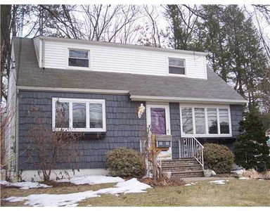 1112 Bordentown Ave Parlin Nj 08859 Public Property