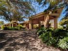 Photo of 601 LEUCADENDRA DR, Coral Gables, FL 33156
