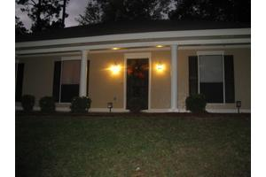 62 Sharmont Dr, Hattiesburg, MS