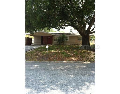 3068 Browning St, Sarasota, FL