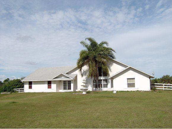 Palm Bay Appraisers - Real Estate Appraiser Directory