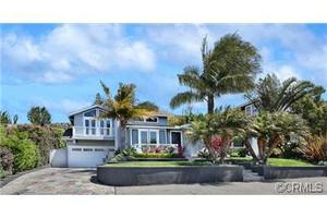 Photo of 1624 LOUISE Street,Laguna Beach, CA 92651