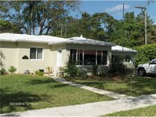 324 La Villa Dr, Miami Springs, FL 33166