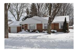 827 Meacham St, City of Green Bay, WI 54304
