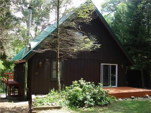 36 Edelweiss Ct, Glenwood, NY 14069