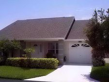 420 Nw Chianti Ct, Port St Lucie, FL 34986