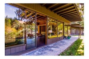 510 Lakewood Cir, Walnut Creek, CA 94598
