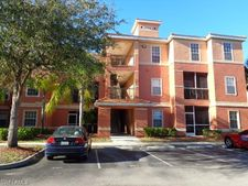 23580 Walden Center Dr Apt 108, Bonita Springs, FL 34134