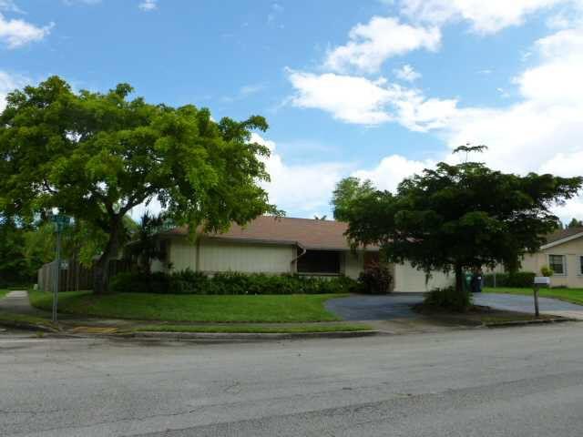 11575 Sw 112th Ave, Miami, FL 33176