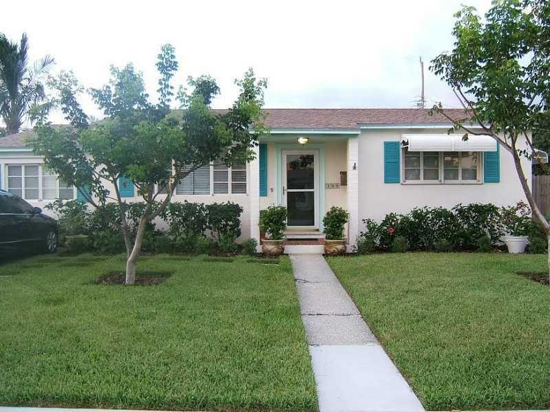 355 Maddock St West Palm Beach Fl 33405