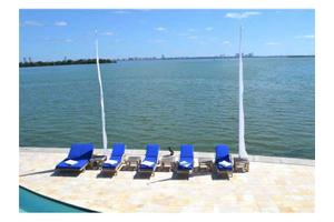 Photo of 7301 BELLE MEADE ISLAND D,Miami, FL 33138
