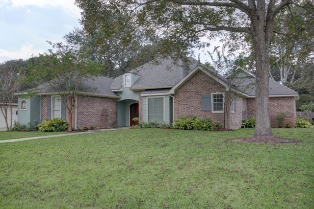 105 madison woods cir youngsville la 70592 home for