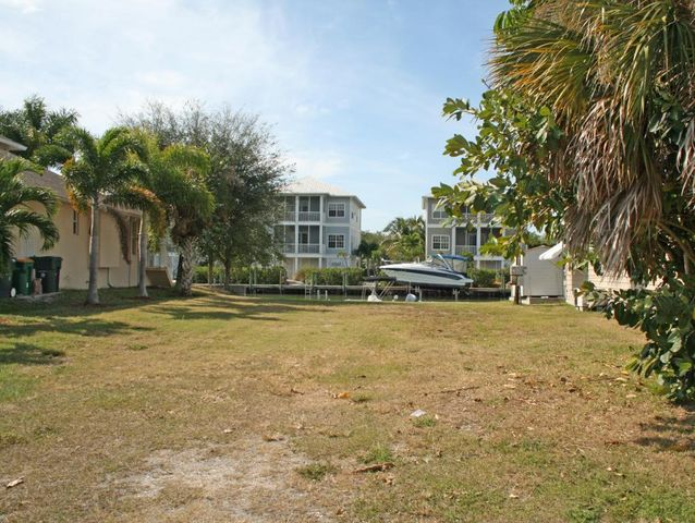 617 sunset goodland fl 34140 land for sale and real