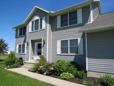 7496 Parsons Rd, Croton, OH 43013