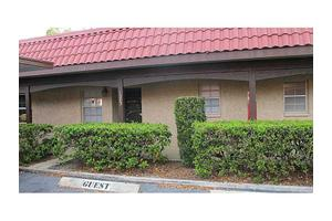 601 N Hercules Ave Apt 1203, Clearwater, FL 33765