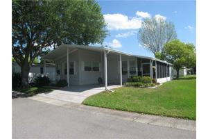 357 Lake Way, Oldsmar, FL 34677