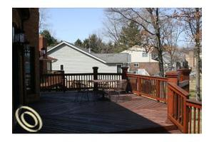7290 Williams Lake Rd, Waterford Twp, MI