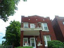 4209 Laclede Ave, Saint Louis, MO 63108