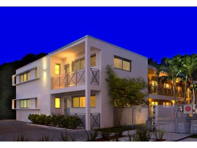 1816 Meridian Ave 24 Miami Beach Fl 33139