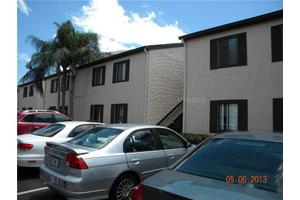 724 115th Ave N Apt 2208, ST PETERSBURG, FL 33716