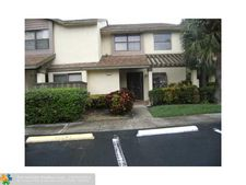 3952 Cocoplum Cir # 3646, Coconut Creek, FL 33063